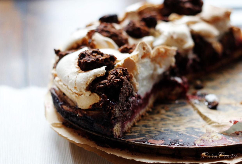 alt=ciasto skubaniec