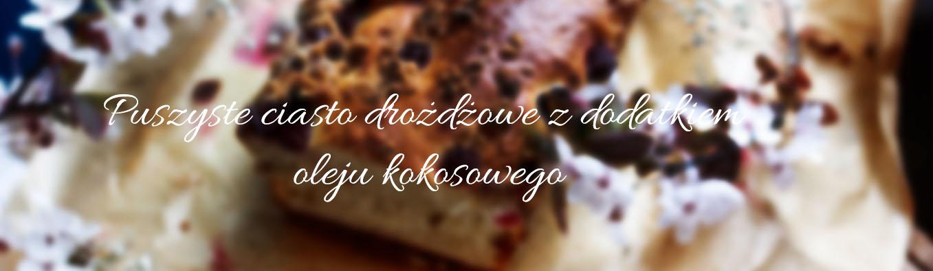 ciastodrozdzowe
