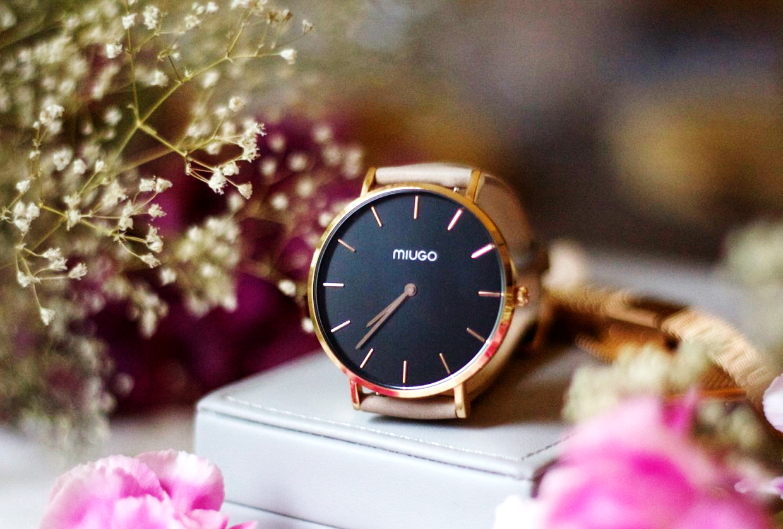 zegarekmiugo