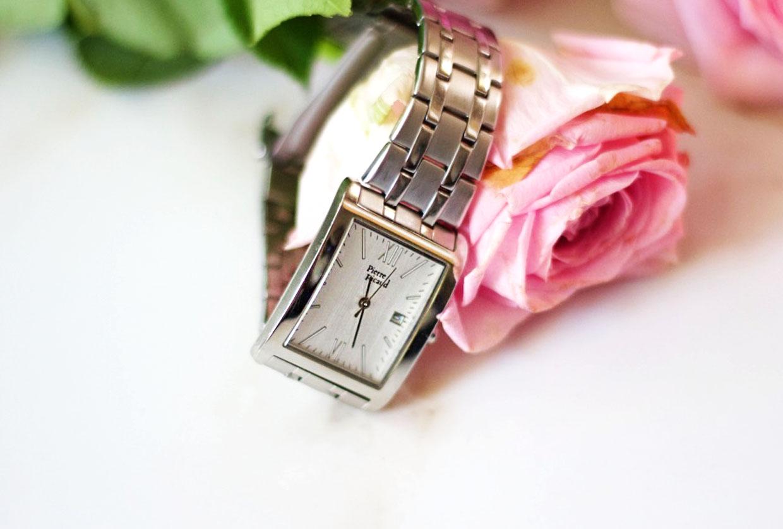 zegarekpierrericauld