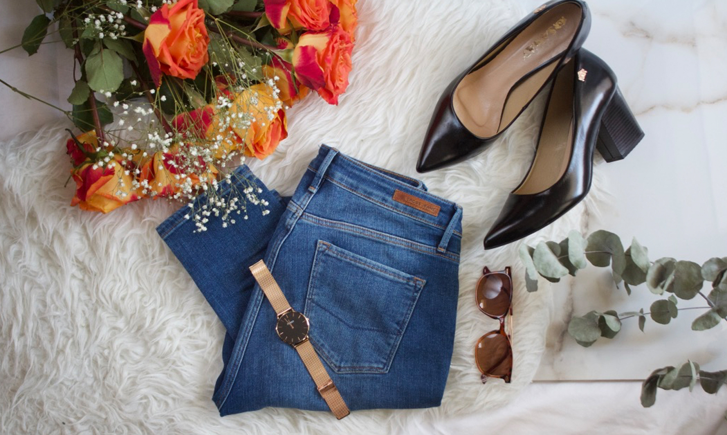 jeansycross
