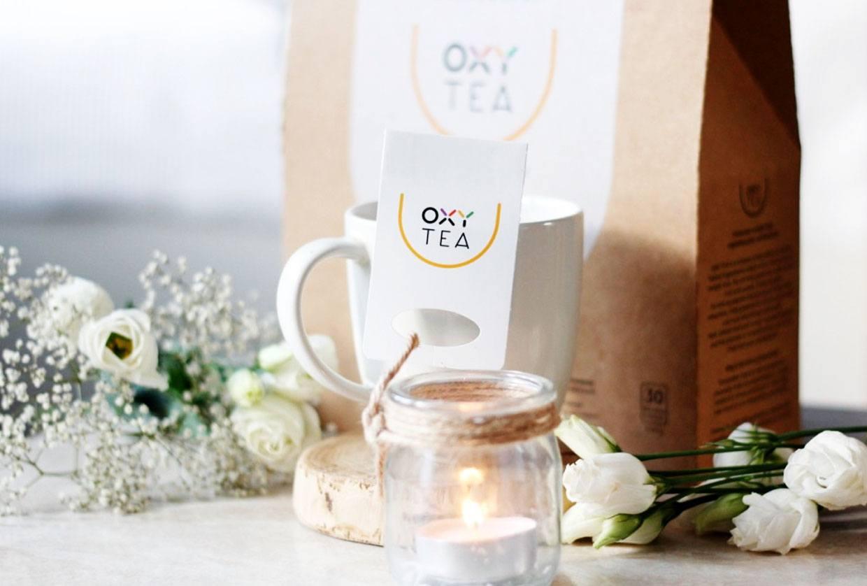 oxydiet