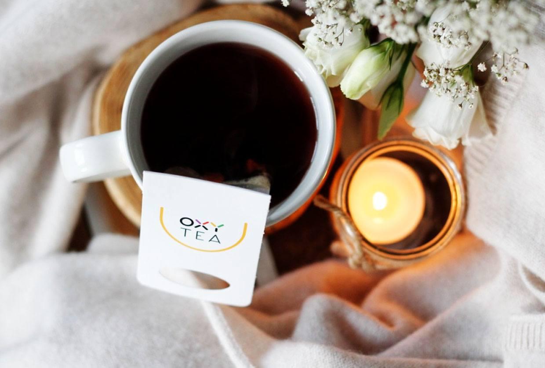 herbataodchudzającaoxytea