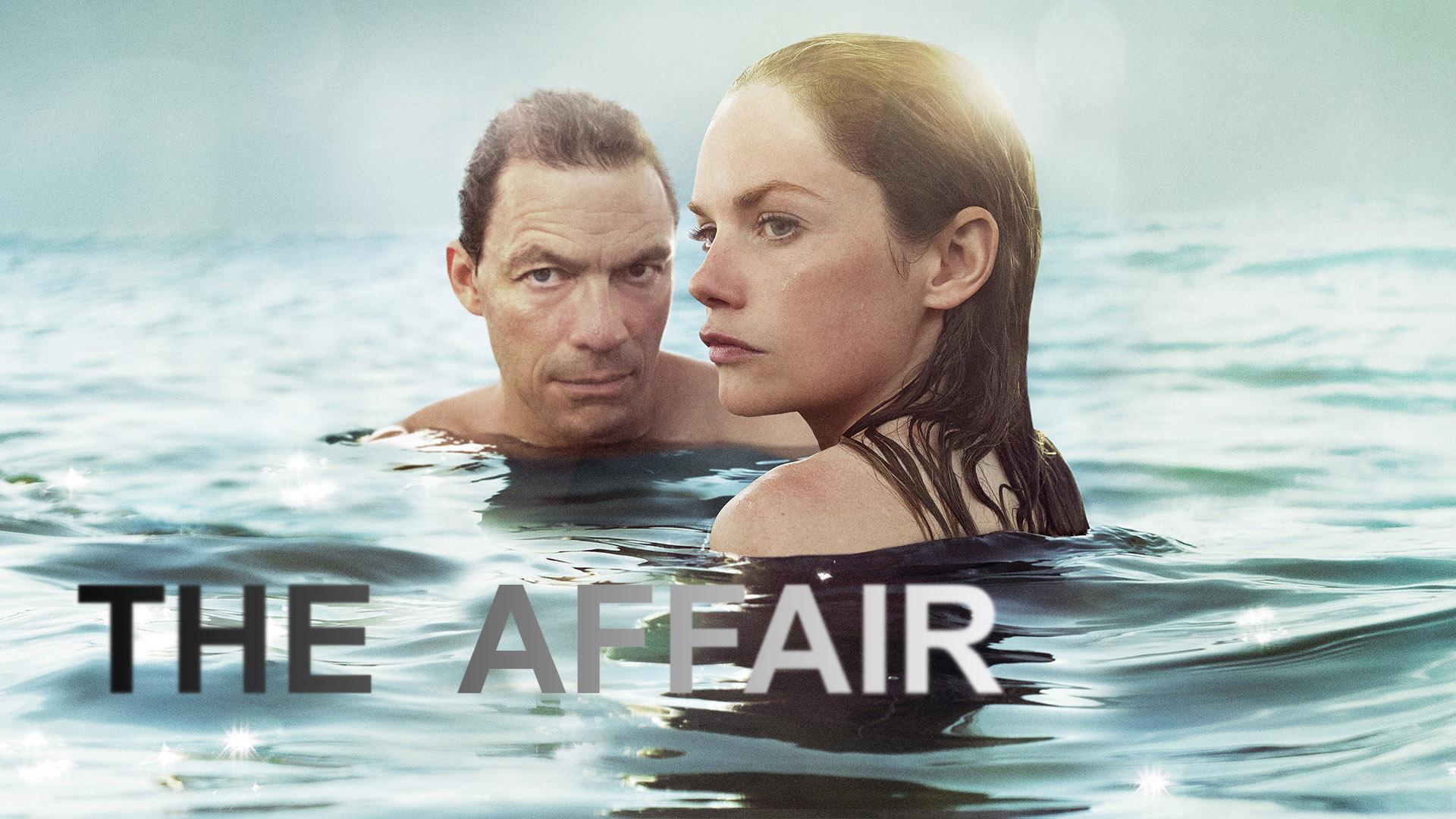 the-affair-1