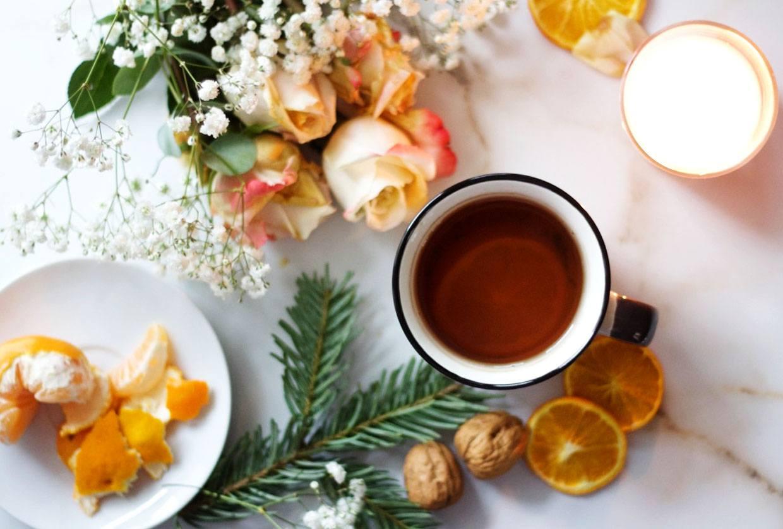 herbatazcytryna