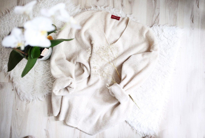 sweter3