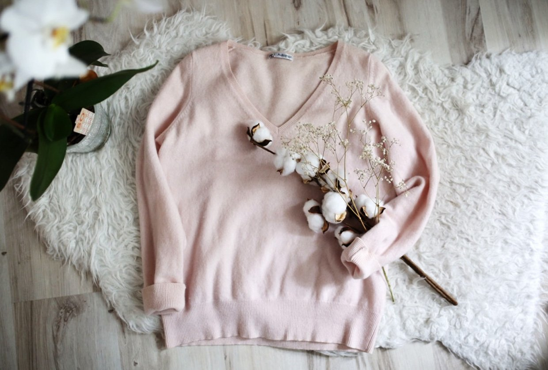sweter4