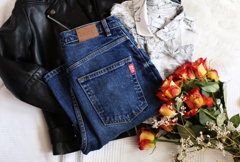 jeansybigstar