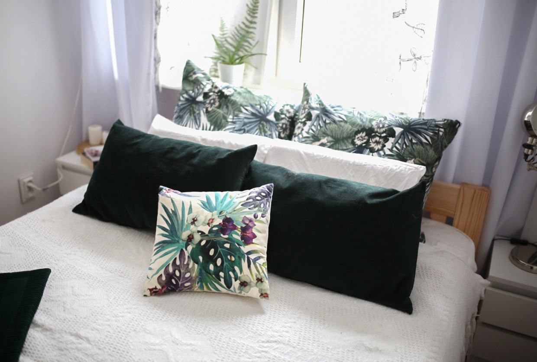sypialniawbloku