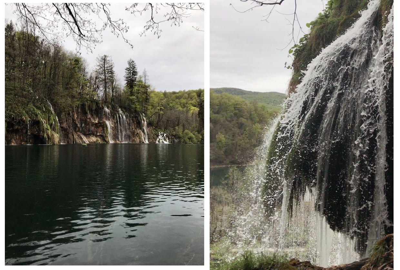 jeziora2