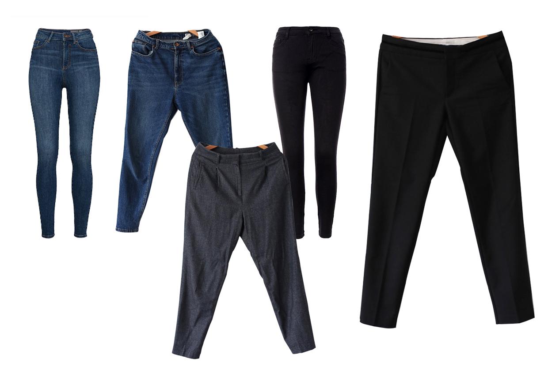 spodnie-2
