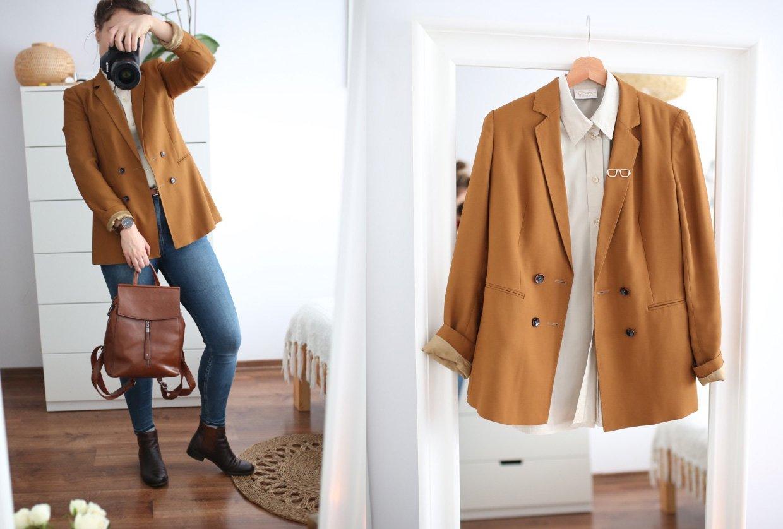 outfitsunday