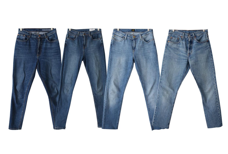 jeansycapsulewardrobe